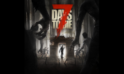 Picture for Game Review: 7 Days To Die
