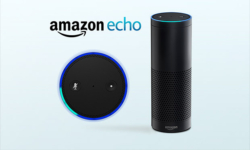 Picture for Things to ask your Amazon Echo