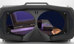 Picture for Commodore 64 in Virtual Reality